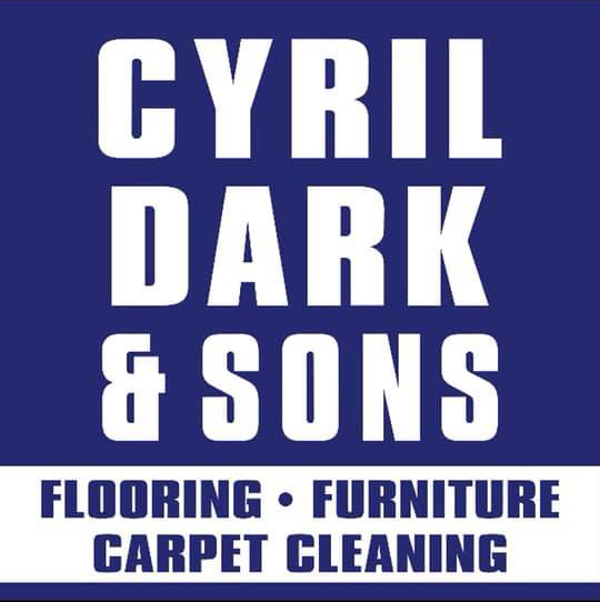 Cyril Dark & Sons Bristol: 0117 955 6973